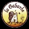 la_gabarde_logo